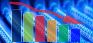 ΜΕΙΩΣΗ ΕΦΚ ΣΤΟ ΦΥΣΙΚΟ ΑΕΡΙΟ-εξοικονόμηση του φυσικού αερίου