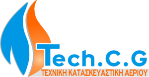 tech.c.g.